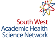 Learning from the South West durring COVID-19