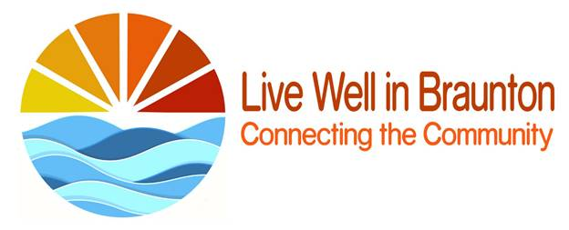 Live Well in Braunton