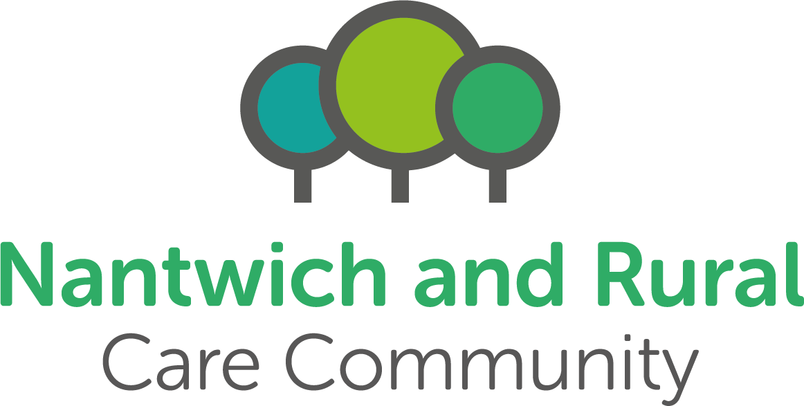 Nantwich and Rural Care Community