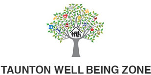 Taunton Wellbeing Zone